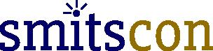 smitscon Logo